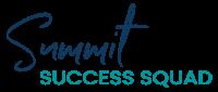 Summit Success Squad